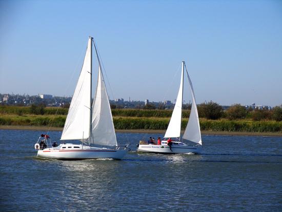 скиф лодки и яхты ростов
